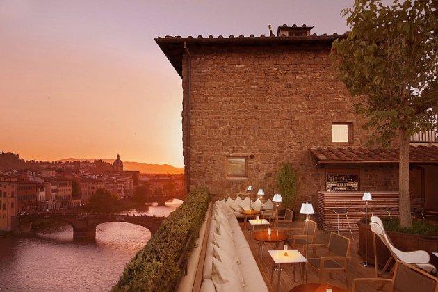 10 мест, которые надо хоть раз в жизни посетить во Флоренции
