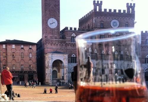 Siena - CharmingTuscany
