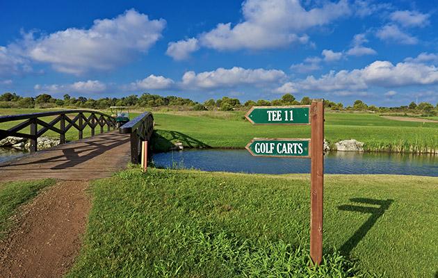 acaya-golf-club5.jpg