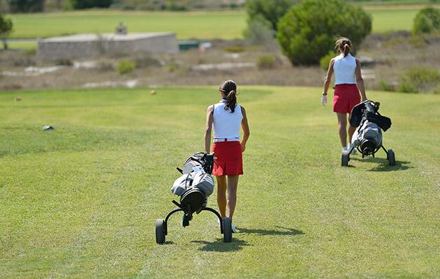 acaya-golf-club6.jpg