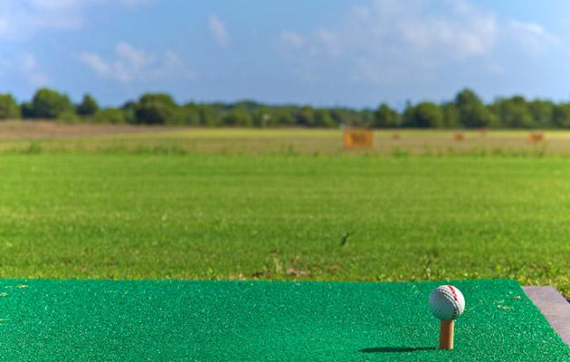 acaya-golf-club7.jpg