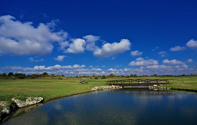 acaya-golf-club8.jpg