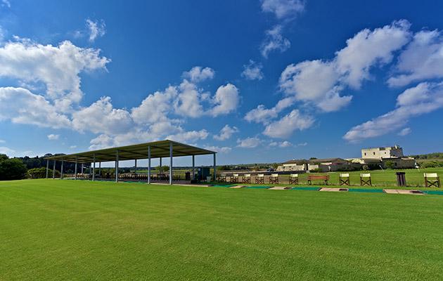 acaya-golf-club10.jpg