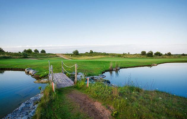 acaya-golf-club12.jpg