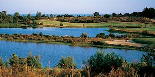 is-molas-golf-club4.jpg