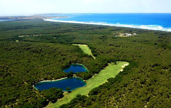 is-arenas-golf-club3.jpg