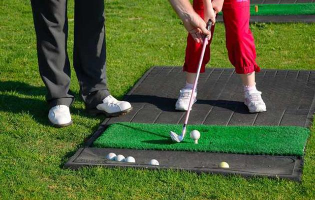 bari-alto-golf-club8.jpg