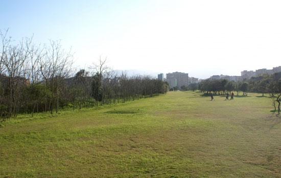 villa-airoldi4.jpg
