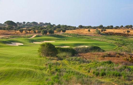 donna-fugata-golf-resort10.jpg