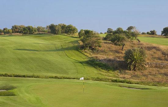 donna-fugata-golf-resort13.jpg