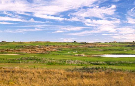 donna-fugata-golf-resort15.jpg