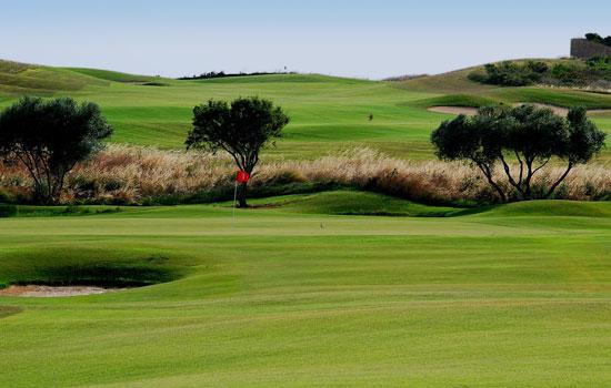 donna-fugata-golf-resort16.jpg