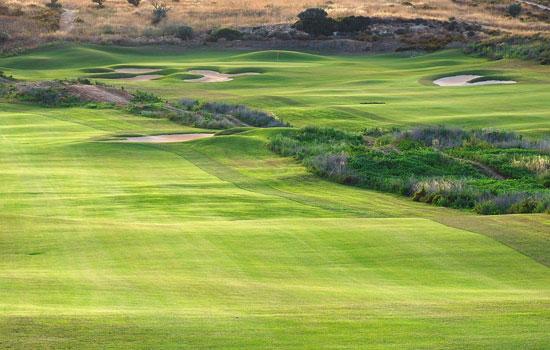 donna-fugata-golf-resort18.jpg