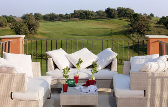 donna-fugata-golf-resort5.jpg