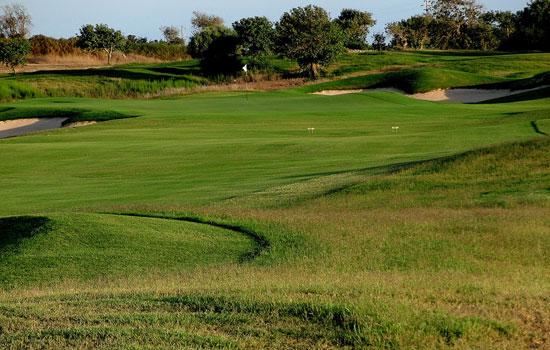 donna-fugata-golf-resort8.jpg