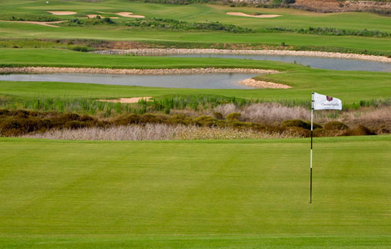 donna-fugata-golf-resort3.jpg