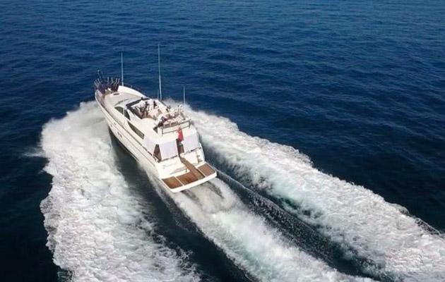 antago62fly-yacht-sicily1.jpg