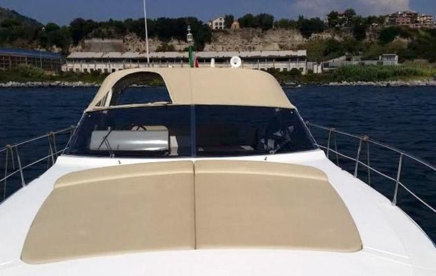 conamsport46-yacht4.jpg
