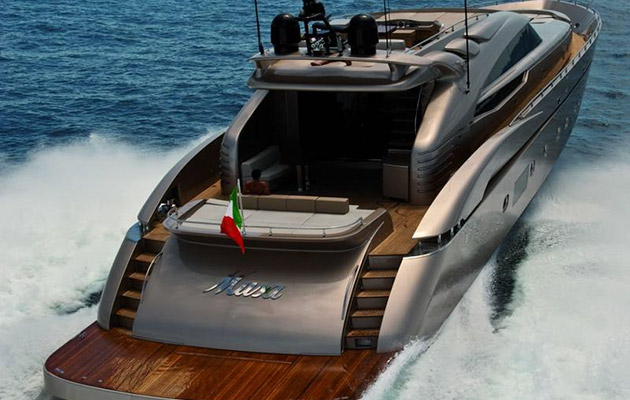 ab116-yacht-sardinia5.jpg