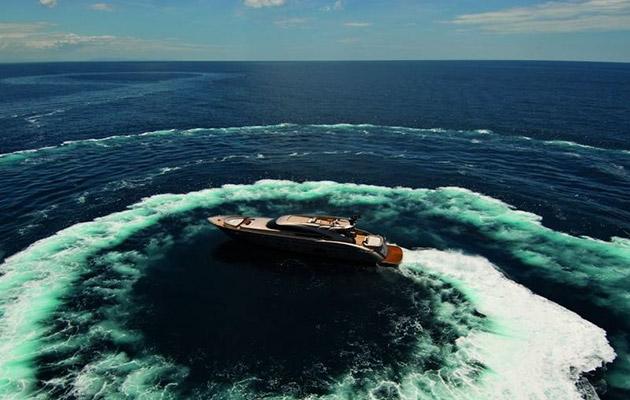 ab116-yacht-sardinia9.jpg