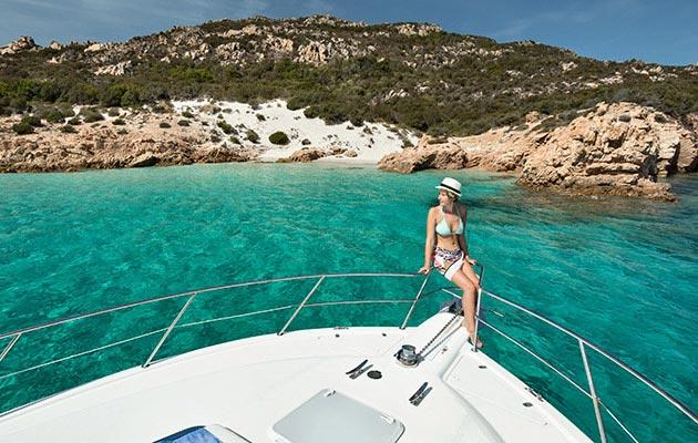 poseidon-yacht-sardinia5.jpg