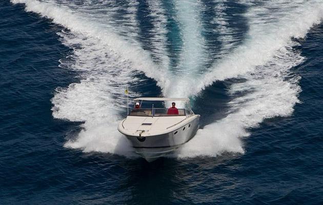 tornado38-yacht-puglia1.jpg