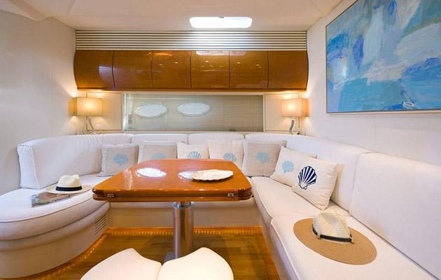 pershing54-campania-yacht10.jpg