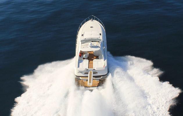 pershing54-campania-yacht13.jpg