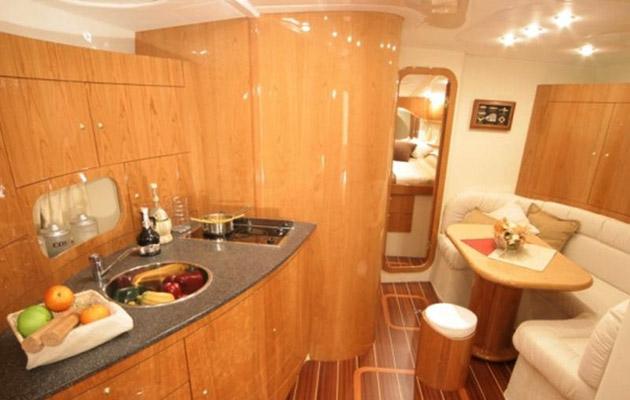 mira43-yacht-sardinia5.jpg