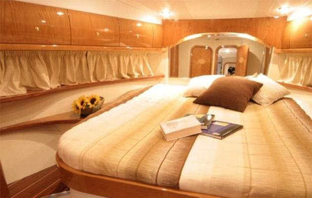 mira43-yacht-sardinia6.jpg