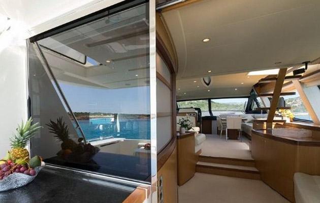 ferretti630-yacht-sardinia13.jpg