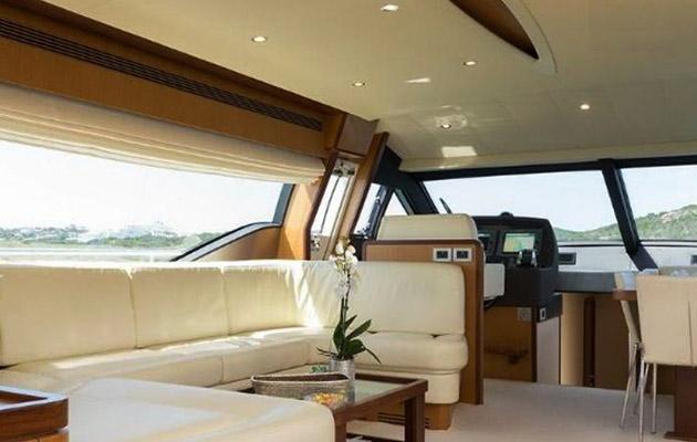 ferretti630-yacht-sardinia8.jpg