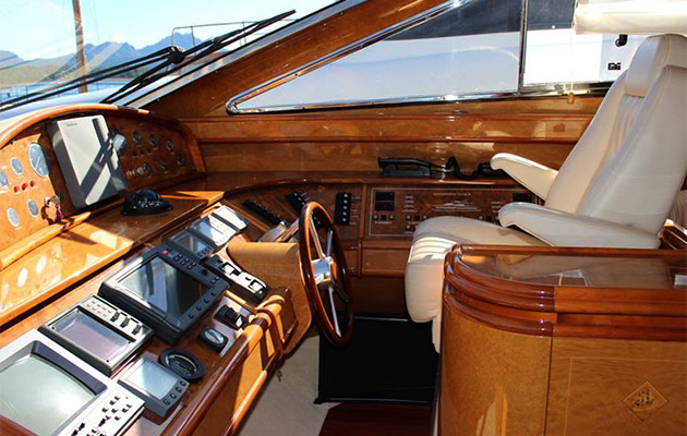 astondoa72-yacht-sardinia5.jpg