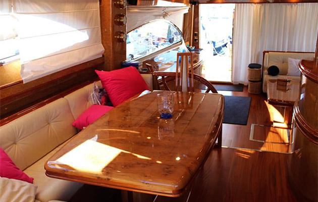 astondoa72-yacht-sardinia6.jpg