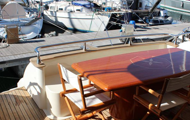 astondoa72-yacht-sardinia8.jpg