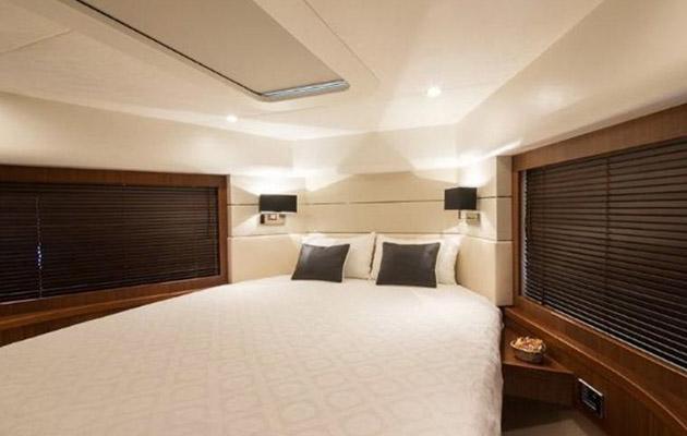 princessv78-yacht-sardinia10.jpg