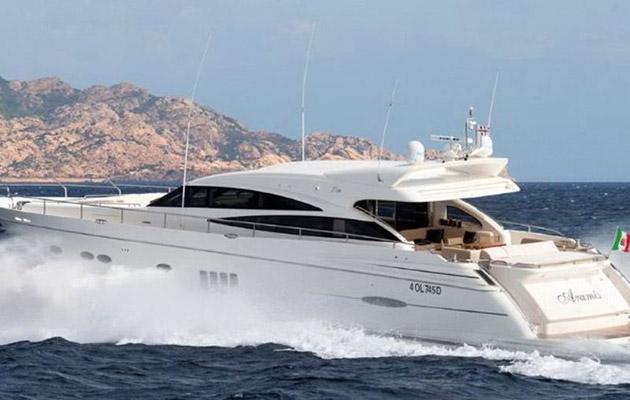 princessv78-yacht-sardinia12.jpg