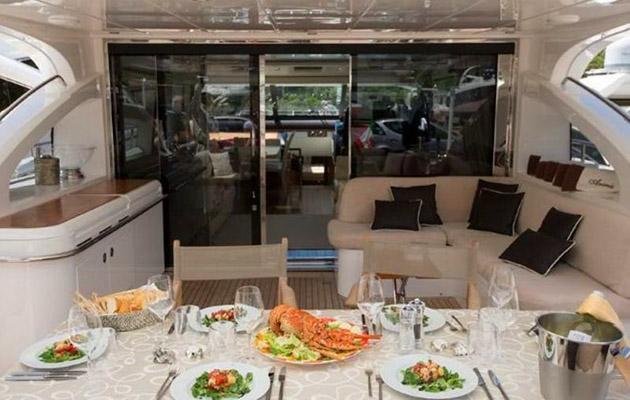 princessv78-yacht-sardinia14.jpg