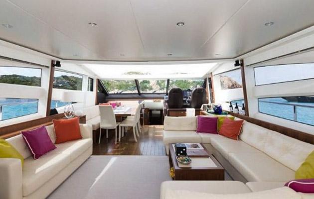 princessv78-yacht-sardinia15.jpg