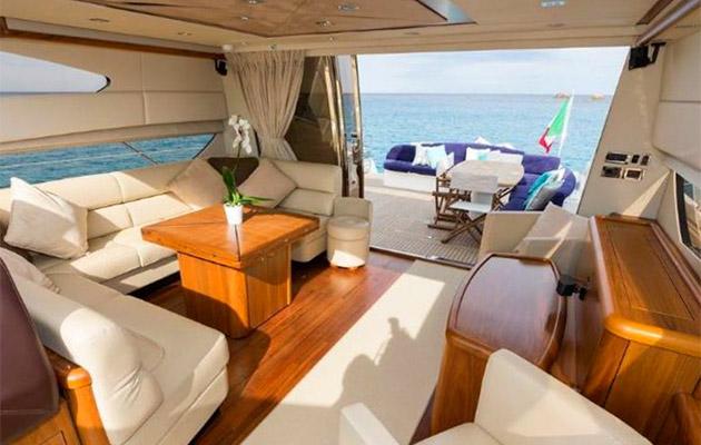 sunseeker-predator72-yacht-sardinia12.jpg
