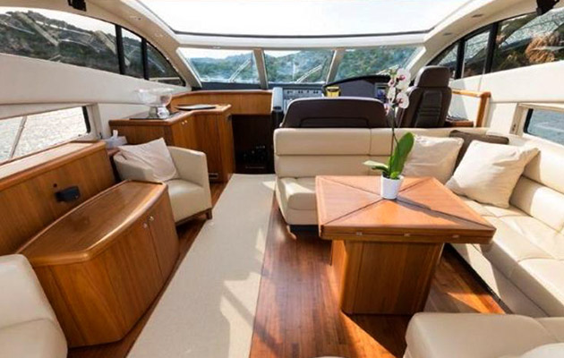 sunseeker-predator72-yacht-sardinia5.jpg