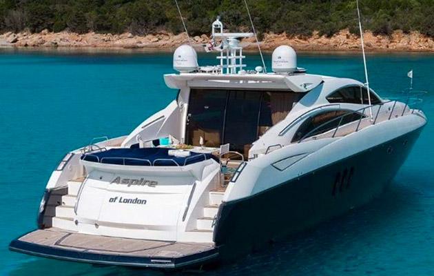 sunseeker-predator72-yacht-sardinia8.jpg