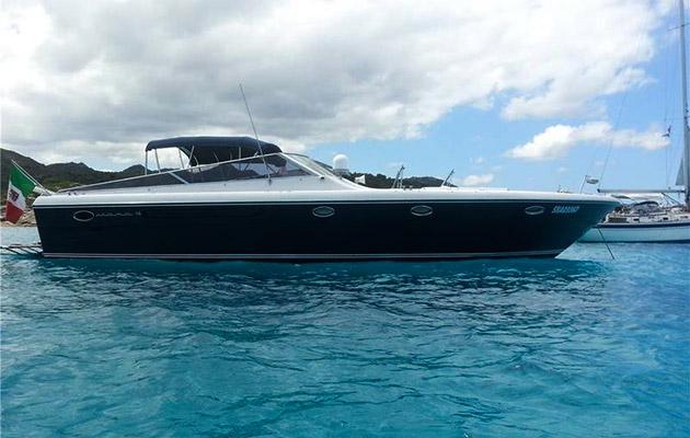 itama46-yacht-sicily1.jpg