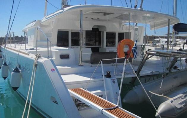lagoon450fly-yacht-sicily1.jpg