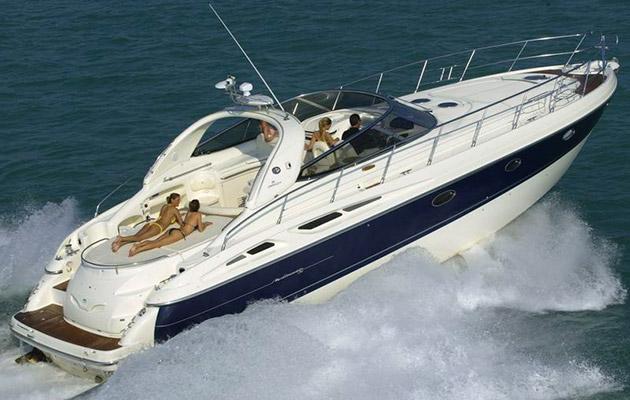 cranchi-50-yacht-sicily1.jpg