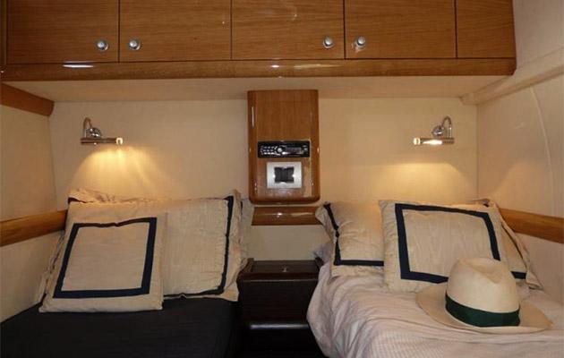 cranchi-50-yacht-sicily4.jpg