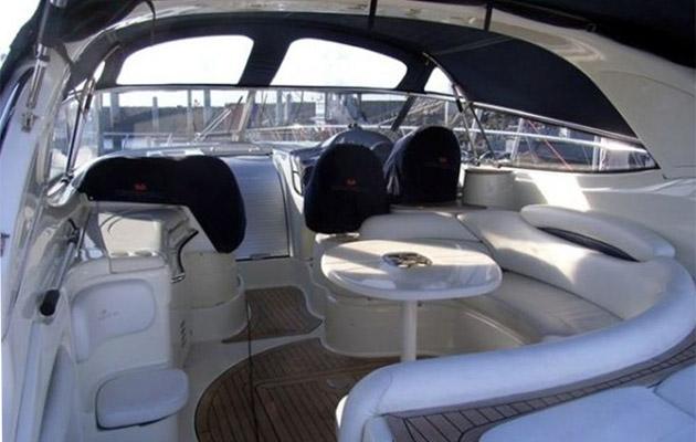 cranchi-50-yacht-sicily5.jpg
