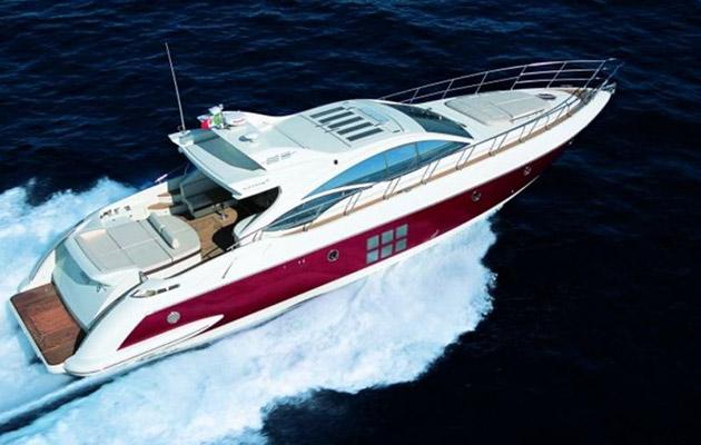 azimut68S-yacht-sicily1.jpg