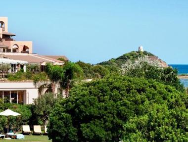 chia-laguna-resort1.jpg