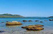 Strand Mugoni